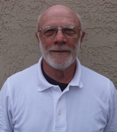 Jim Hoffman cropped