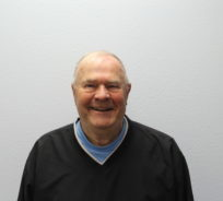 Bob Hermanson